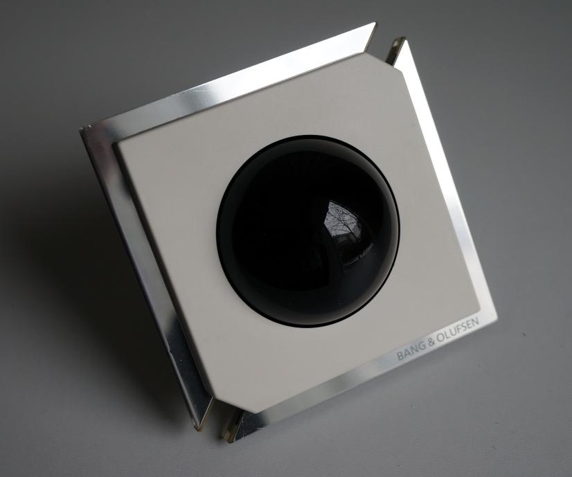 LC2 Lichtsteuerung Image